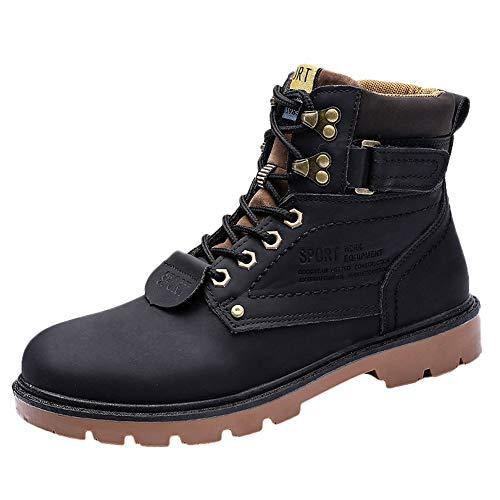 e23cfe185e83 Galleon - 2019 Latest Hot Style! Teresamoon Boots Autumn Winter ...