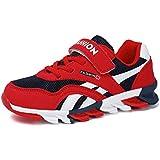 Chillipop Unisex Athletic Sneakers -...