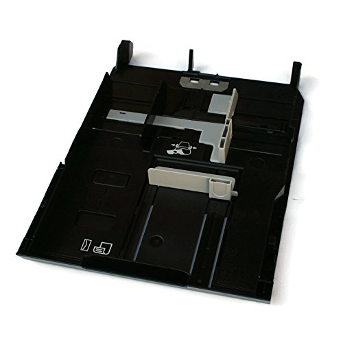Lower Paper Tray Cassette Unit for Canon PIXMA MX922 Printer by TM-toner