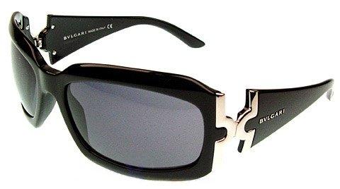 Amazon.com: BVLGARI 860 color 50187 Sunglasses: Clothing