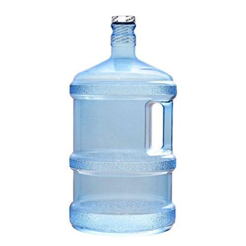 water 3 gallon bottle - 7