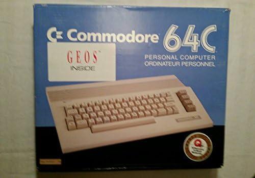 Amazon com: SkateRock - Commodore 64: Video Games