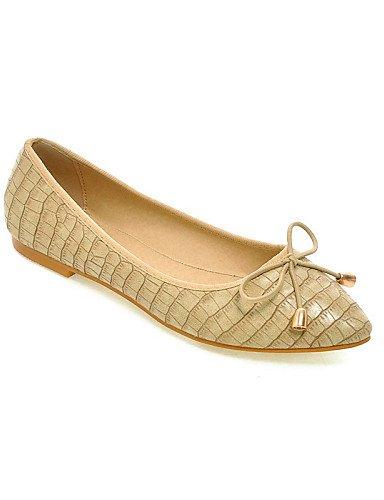 zapatos PDX de tal mujeres las qYUqwO1dx
