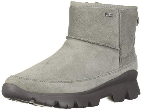 Boots Womans Ugg Black Seal Palomar charcoal 5Zqgwdx6q