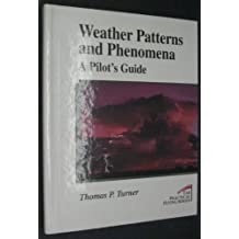 Weather Patterns & Phenomena