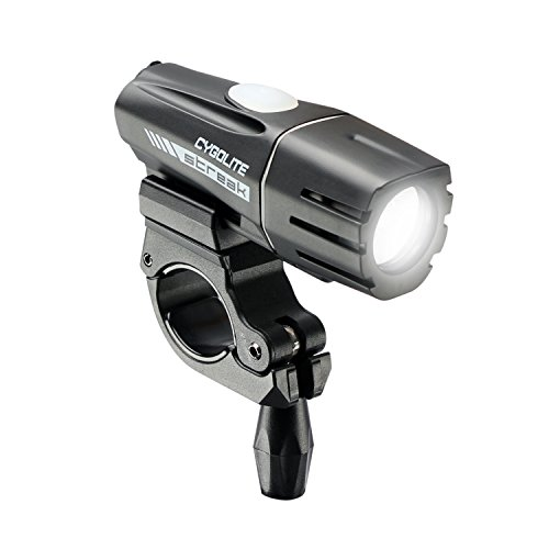 Cygolite Streak 450 Bike Light by Cygolite