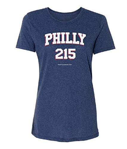 36 and Oh! Women's Philadelphia Philly 215