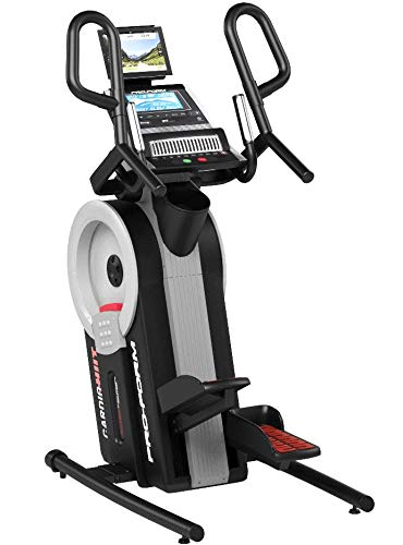 ProForm Cardio HIIT Elliptical Trainer by ProForm (Image #37)