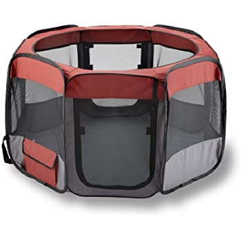Nature S Miracle Collapsible Crate