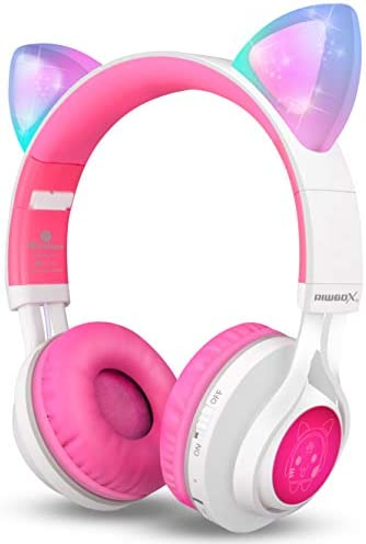 Bluetooth Headphones Riwbox Microphone Smartphones product image