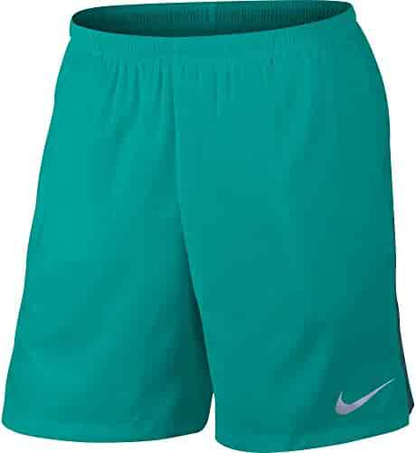 c4a9663a065f5 Shopping Top Brands - Greens - NIKE - Active Shorts - Active ...
