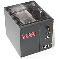 2.5 Ton Goodman R-22 Vertical Cased Evaporator Coil (21W)