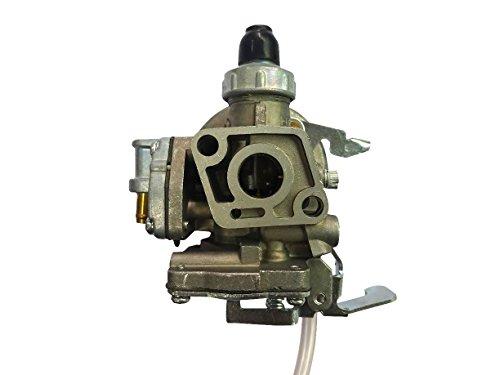 CTS Carburetor for Shindaiwa B45 B45LA Trimmer brushcutter Replaces TK Style