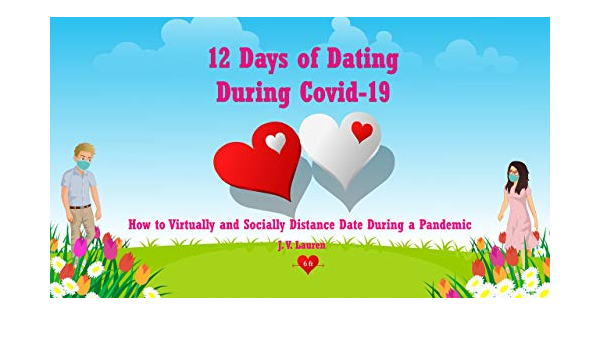 any dating site app 100 % free