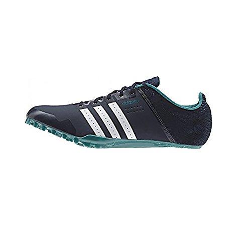 Clavos Con De Finesse Azul SS16 Adizero Zapatilla Correr Adidas YWqORtgfx