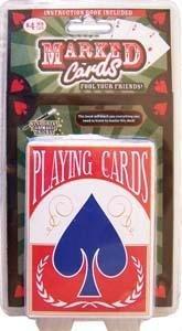 card game wahoo - 5