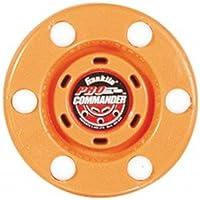 Franklin Sports NHL Street Roller Hockey Pro Commander