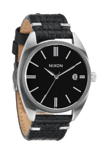 Nixon - Mens Elite Supremacy Watch, Color: O/S