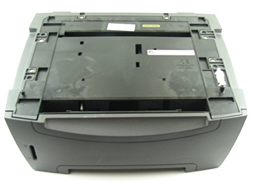 Lexmark Optional Paper Feeder 40X2843 by Lexmark