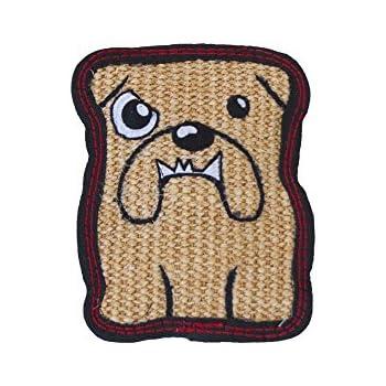 Amazon.com : Junkyard Dogs Ultra Tough Extremely Durable