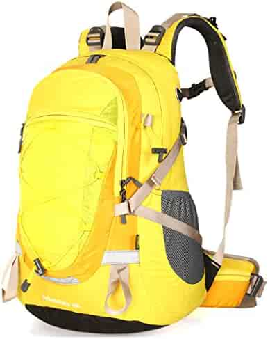54d49d53f3e9 Shopping $100 to $200 - Yellows - Backpacks - Luggage & Travel Gear ...