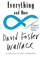 david foster wallace infinite jest pdf download