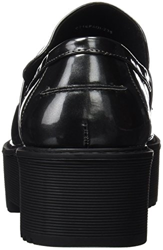 Sixtyseven 78212 - Zapatos Mujer CAOLIN PLOMO