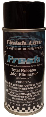 finish-line-total-release-odor-eliminator-with-ordenone-fresh-scent-for-cars-or-home