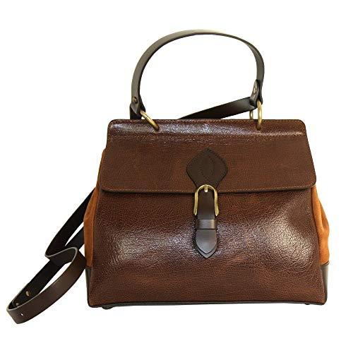Hispanitas Tan Hispanitas Handbag Handbag 87372 87372 rw6xXrT