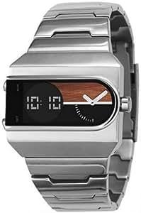 Fossil Reloj - Hombre - JR9306
