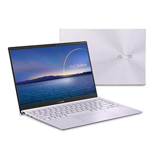 "🥇 ASUS ZenBook 13 Ultra-Slim Laptop 13.3"" Full HD NanoEdge Bezel Display"