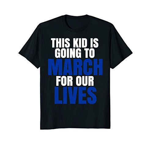 March For Our Lives ~ This Kid ~ Student Protest - Orlando Where Shop Florida To In