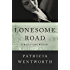 Lonesome Road (The Miss Silver Mysteries Book 3)