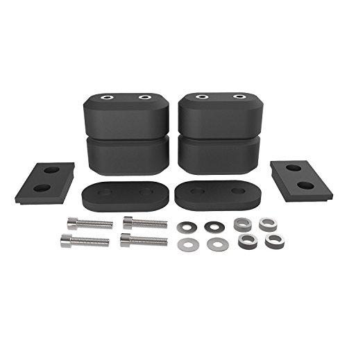 Dodge Suspension System (Timbren MBRSP35A Rear Suspension Enhancement System for Dodge Sprinter 3500 07-09)