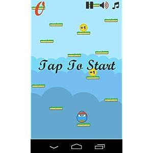 Turtle Jumper Ninja Game: Amazon.es: Appstore para Android