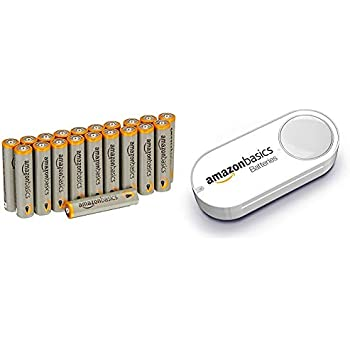 Amazon.com: Thunderbolt AAA Batteries 24 Pack: Home Audio