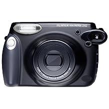 Fujifilm Instax 210 Instant Camera Instax 210 Instant Photo Camera