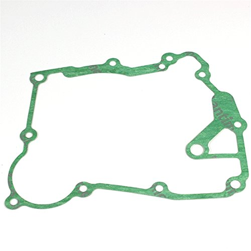 125 Motorcycle Right Crankcase Cover Gasket LJ1P52QMI for UM (GBXGS005)