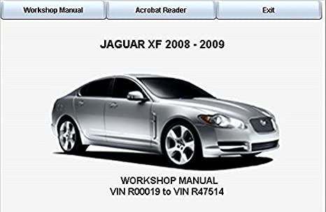 jaguar xf diesel service manual daily instruction manual guides u2022 rh testingwordpress co jaguar xf workshop manual free doqnload jaguar xf workshop manual free doqnload