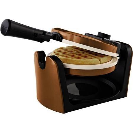 Oster DuraCeramic Waffle Maker