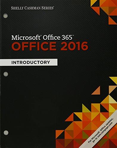 Microsoft Off.365+Off...(Ll) W/Mindtap