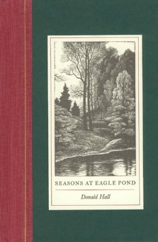 Eagle Pond (Seasons at Eagle Pond)