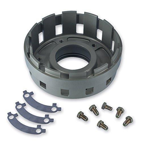 Products Scorpion Billet Clutch Basket 321-30-02012 ()
