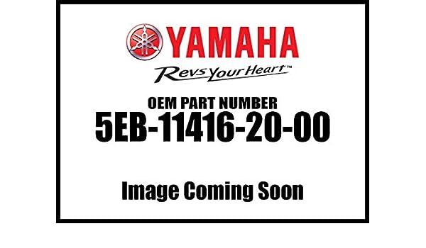 PLANE BEARING  CRA Yamaha 5EB-11416-20-00