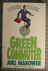The Green Commuter