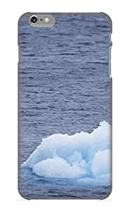 New Arrival Resignmjwj Hard Case For Iphone 6 Plus (nnRwqC-3326-CdMAv) For Christmas Day's Gift