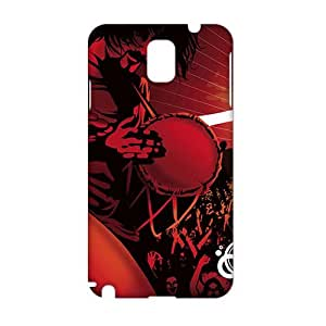 WWAN 2015 New Arrival coca cola 3D Phone Case for Samsung NOTE 3