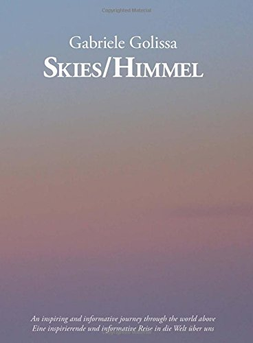 Skies/Himmel PDF ePub ebook