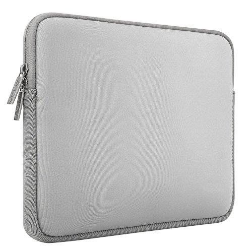 Laptop Sleeve Notebook resistant Briefcase