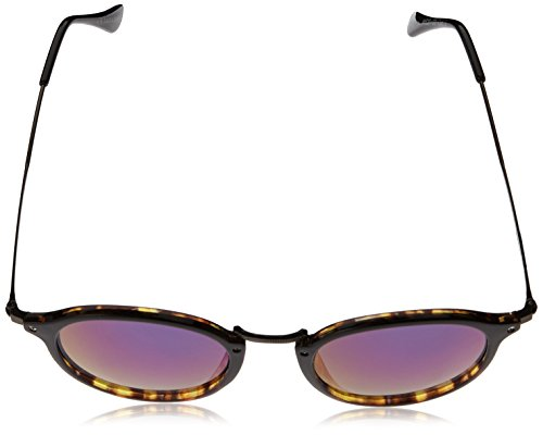 Hombre JONES j4620 Sol JACK de Sunglasses 00 Brownie Gafas amp; para Multicolor Detail Jjacjones 7SxxwBqg58